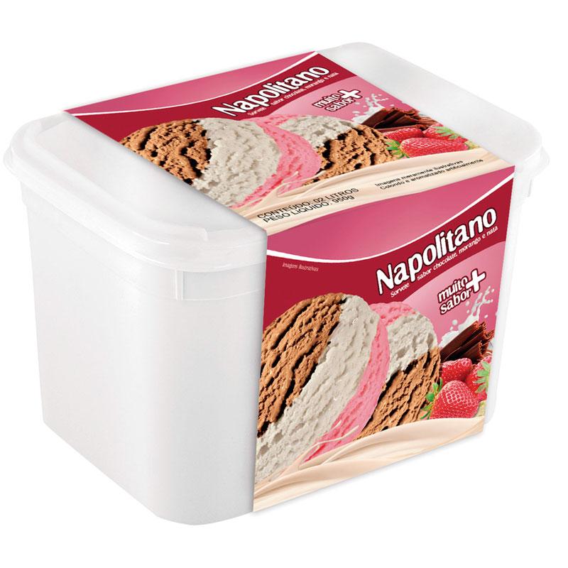 Pote-2-Litros-Napolitano