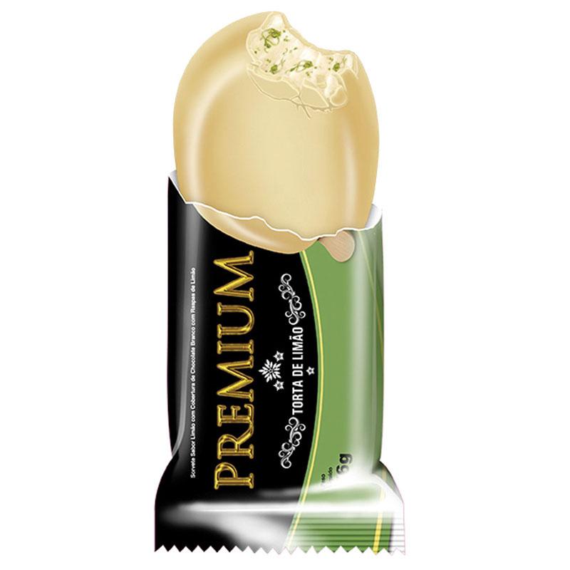 Premium-Torta-de-Limao