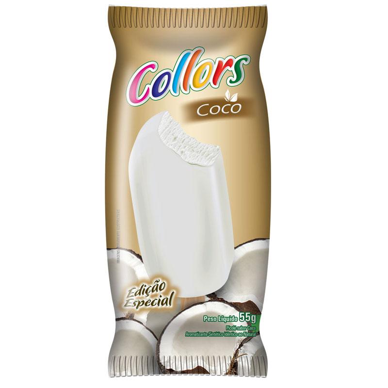 collors_coco