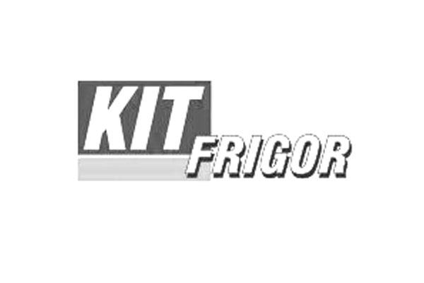 kitfrigor