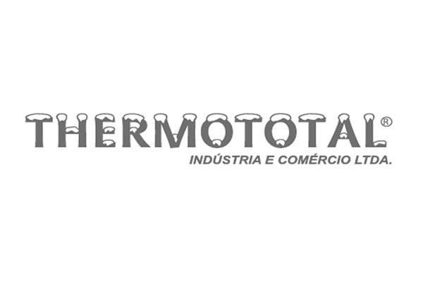 thermototal